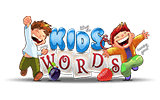 K-Learning Words